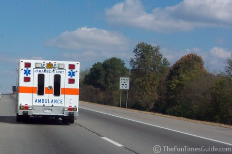 ambulance-in-nashville