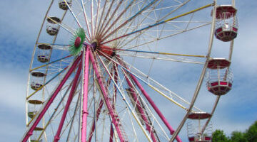 How to Get Amusement Park Discounts (And Even Free Admission!)