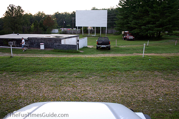 Drive In Movie Nostalgia Our Personal Tips If You Plan To Visit A Drive In Movie Theater The Travel Hacks Guide