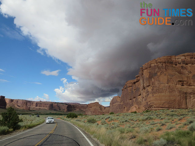 arches-national-park-storm