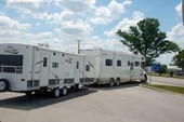 austin-driving-rv-and-trailer.jpg