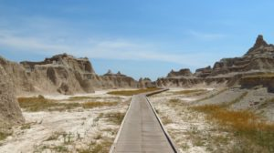 badlands-walking-trail