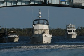 boats-on-intercoastal-waterway.jpg