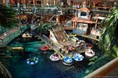 bumper-boats-in-west-edmonton-mall.jpg