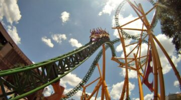 9 Insider Tips For Visiting Busch Gardens Tampa (…From A Local)