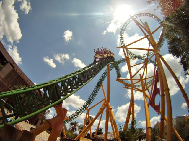 Busch_gardens_tampa_cheetah_ride. There Are 8 Roller Coasters At Busch  Gardens Tampa ...