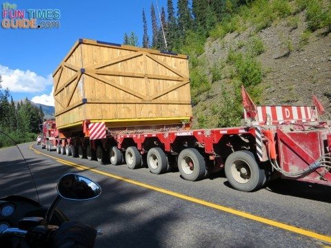 canada-wide-load