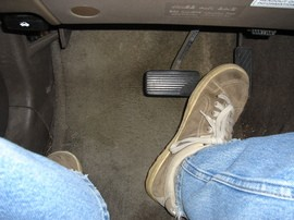 car-foot-brake-and-gas-pedal-by-chris-corwin.jpg