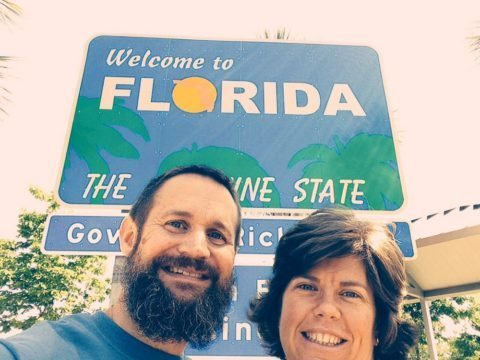 cheap florida attractions - affordable attractions in florida