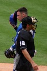 chicago-cubs-catcher-rob-bowen-and-umpire.jpg