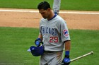 chicago-cubs-outfielder-angel-pagan.jpg
