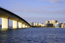 city-along-intercoastal-waterway-by-ShootsNikon.jpg