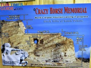 crazyhorse-memorial