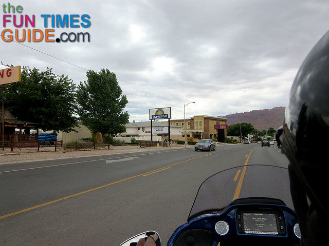 days-inn-hotels-moab