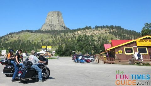 devils-tower-wyoming