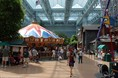 face-painting-merry-go-round-mall.jpg