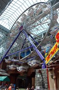 ferris-wheel-mall-of-america.jpg