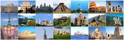 final-7-wonders-of-the-world.jpg