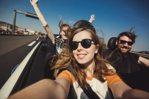 These tips will make your Florida road trip much less stressful and a whole lot more FUN!