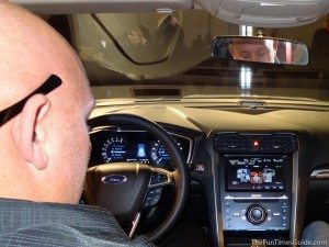 ford-sync-voice-activated-system