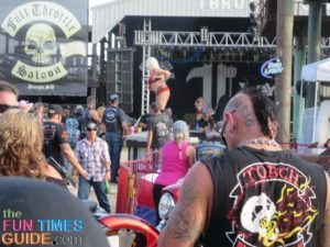 full-throttle-saloon-sturgis