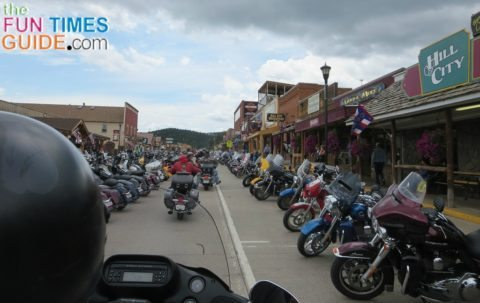 hill-city-south-dakota-during-sturgis