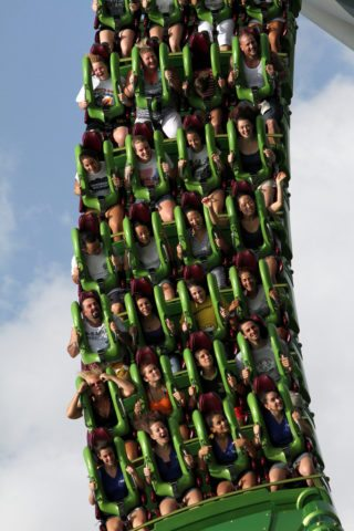 incredible-hulk-roller-coaster-universal-studios