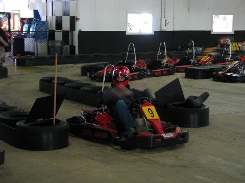 indoor-go-kart-tracks