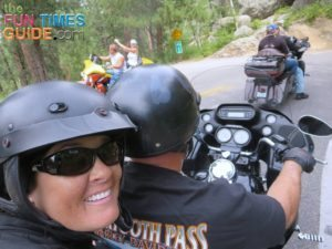 iron-mountain-road-sturgis