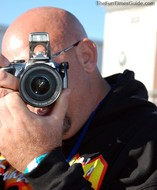 jim-taking-pictures-at-races2.jpg