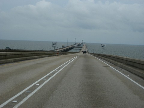 lake-ponchartrain-bridge