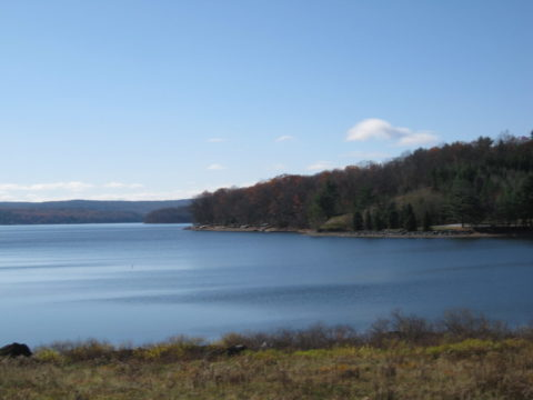 Scranton The Office Lake Wallenpaupack
