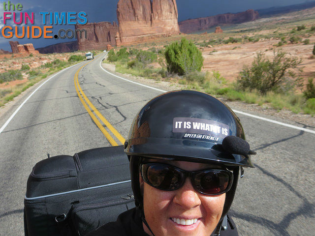 leaving-arches-national-park