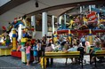 legoland-mall-of-america.jpg