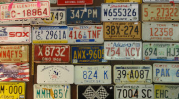 license-plates-by-Joelk75