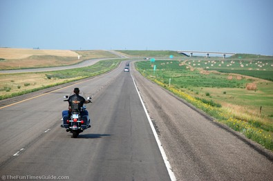 motorcycling-through-canada.jpg