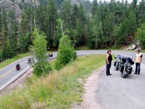 needles-highway-the-black-hills-sd