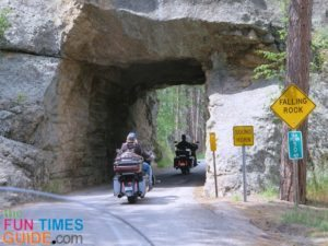 needles-highway-tunnels-sturgis