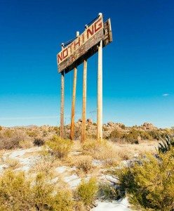 nothing-arizona-sign
