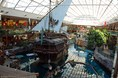pirate-ship-edmonton-mall.jpg