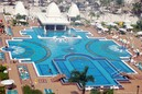 pool-next-to-ocean-riu-palace-aruba.jpg