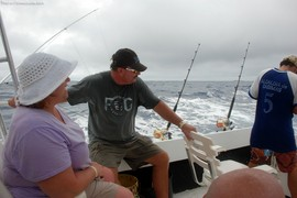 rhonda-terry-fishing-aruba.jpg
