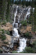 roadside-waterfall-in-the-canadian-rockies.jpg