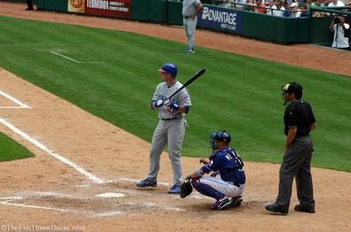 rob-bowen-batting-for-chicago-cubs.jpg