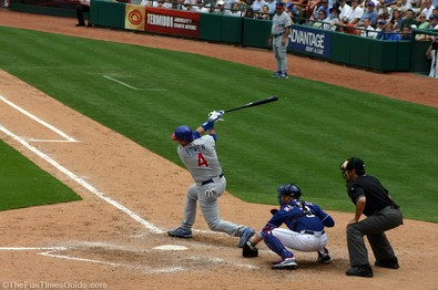 rob-bowen-catcher-batting-for-chicago-cubs.jpg