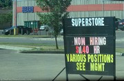 stores-hiring-for-big-money.jpg