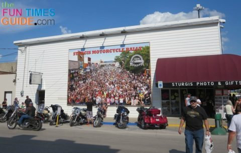 sturgis-main-street-photo-location