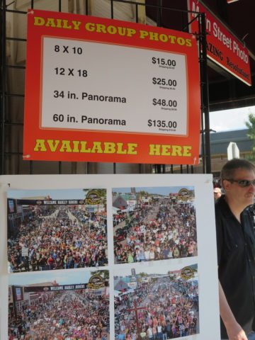 sturgis-main-street-photo-prices