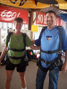 suzie-and-first-time-tandem-skydiver-kenny.jpg