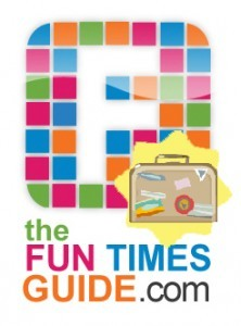 the-fun-times-guide-to-travel-logo